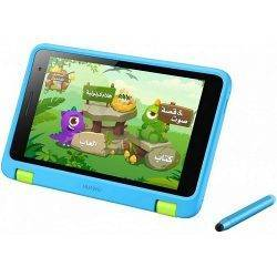 HUAWEI Tablet T3 7 children 7.0″,