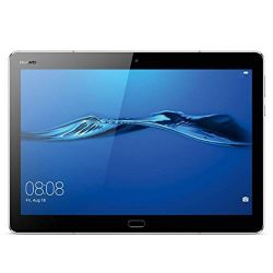 HUAWEI Tablet T3 10 LTE 9.6″, tamno siva