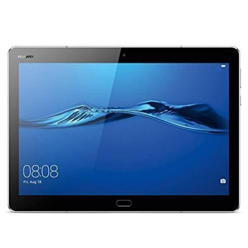 HUAWEI Tablet T3 10 LTE 9.6″, tamno siva