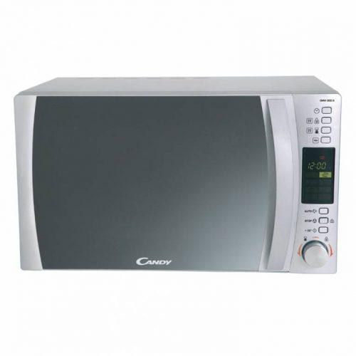 CANDY CMWC 20 DW samostalna mikrotalasna