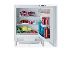 CANDY CRU 160 NE, Ugradni frižider