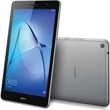 HUAWEI Tablet T3 8 8″,  tamno siva