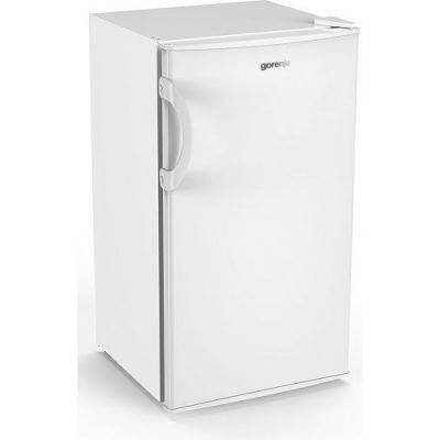 Gorenje RB2091ANW samostalni frižider