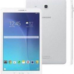 SAMSUNG Tablet Galaxy Tab E SM-T560, 9.6″beli