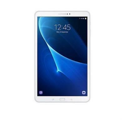 Tablet Samsung T580 beli