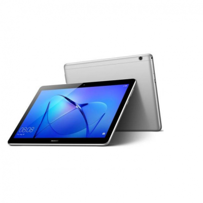 HUAWEI Tablet T3 10 9.6″ tamno siva