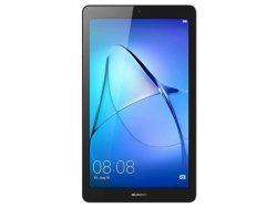 HUAWEI Tablet Mediapad T3 7 TAMNO SIVA, 7.0″, 1GB, 8GB