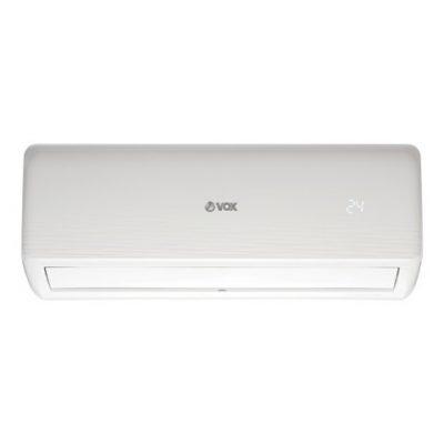 VOX VSA9-12BE wi-fi klima..