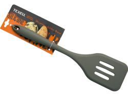 TEXELL TS-SP126S silikonska špatula za prženje siva