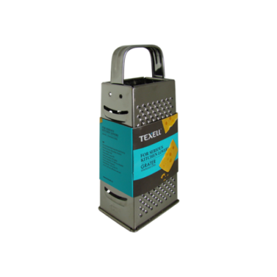 TEXELL  MTR-M142  rende classic