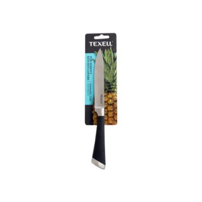 Texell TNSS-U117 nož univerzalni..