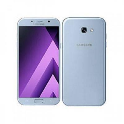 Samsung Galaxy A7 (2017) Dual SIM LTE SM-A720F/DS plavi