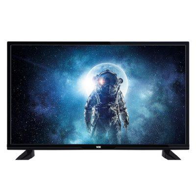 VOX 39DIS472 led televizor