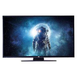 VOX DIG472B LED televizor