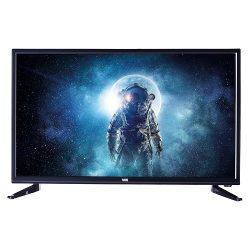 VOX DSA 306B LED televizor