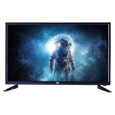 VOX 39DSA662H led televizor