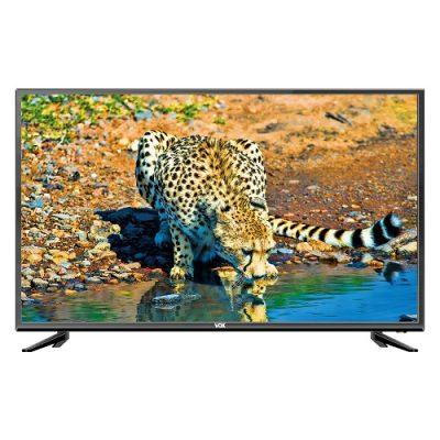 VOX 43ADS311G LED televizor