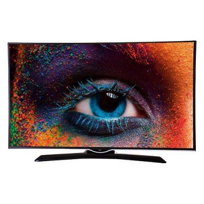 VOX 55DSW400U UHD televizor