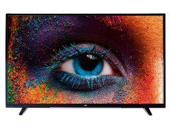 VOX 43DSW293V UHD televizor