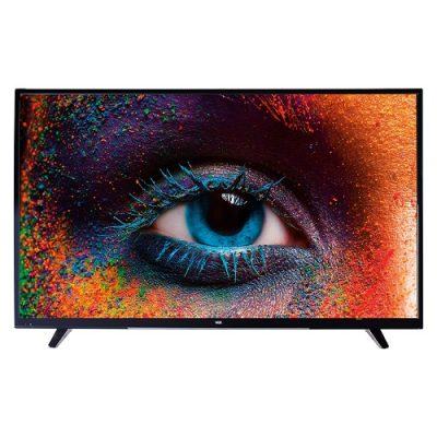 VOX 40DSW293V UHD televizor