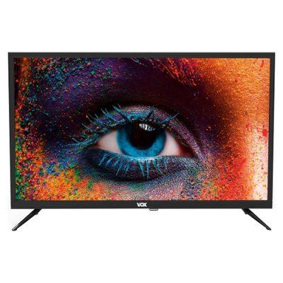 VOX 39ADS662B led televizor