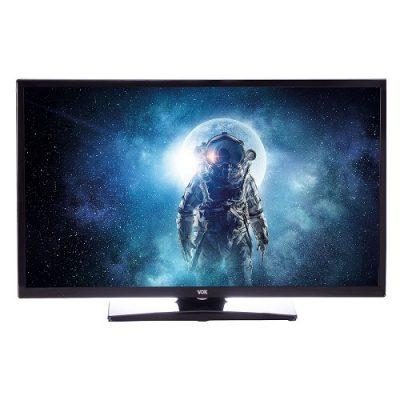VOX DIS289B led televizor