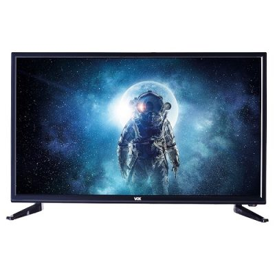 VOX 32DSA662B LED televizor