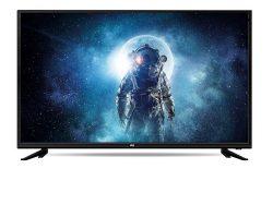 VOX 43DSA311B LED televizor