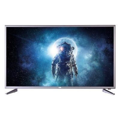 VOX 43DSA311G led televizor