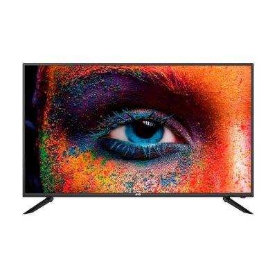 VOX 50ADS314 LED televizor