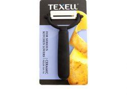 TEXELL TLK-116 Ljuštač keramički