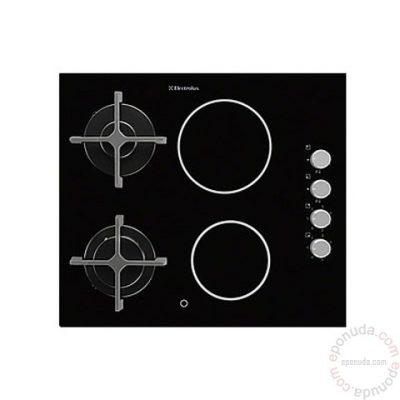 Electrolux   EGE 6172 NOK ugradna ploča