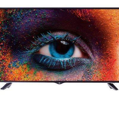 VOX 65DSW400U UHD televizor
