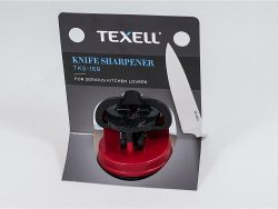 TEXELL TKS-168 oštrač za noževe