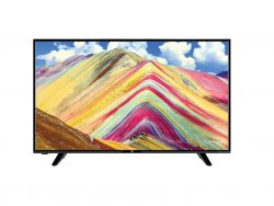 VOX TV 55DSW552V