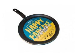TEXELL TPC-HP208  tiganj za palacinke  HAPPY PANCAKES non-stick 26cm