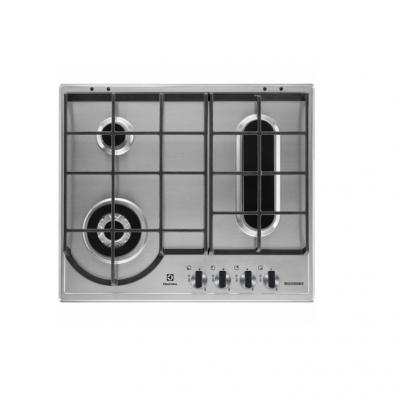 Electrolux  EGH6349BOX ugradna ploča