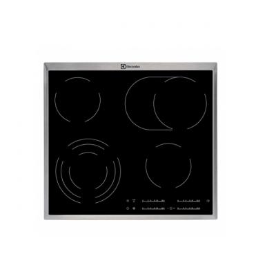 Electrolux  EHF46547XK ugradna ploča
