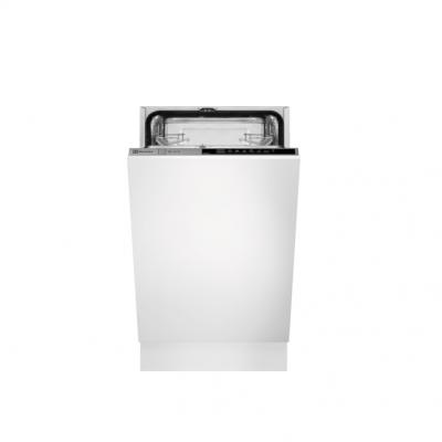 Electrolux  ESL4510LO ugradna sudo mašina