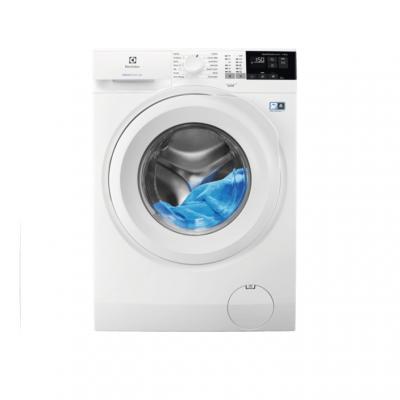 Electrolux EW6F408WU mašina za pranje veša