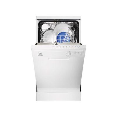 Electrolux ESF4202LOW sudo mašina