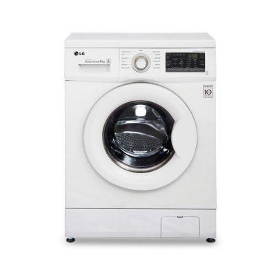 LG FH2J3TDN0 Mašina za pranje veša