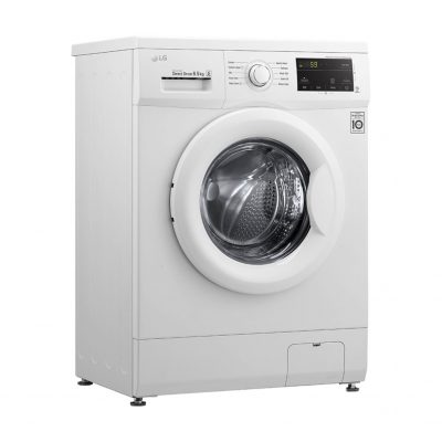 LG FH2J3WDN0 Mašina za pranje veša