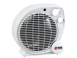 VOX FH 59 grejalica