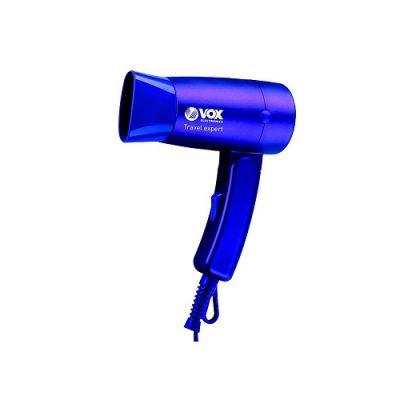 VOX HT3064 fen za kosu
