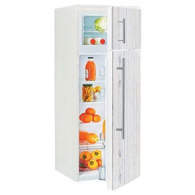 VOX IKG 2600 frižider ugradni