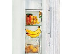 VOX IKS 1450F frižider ugradni