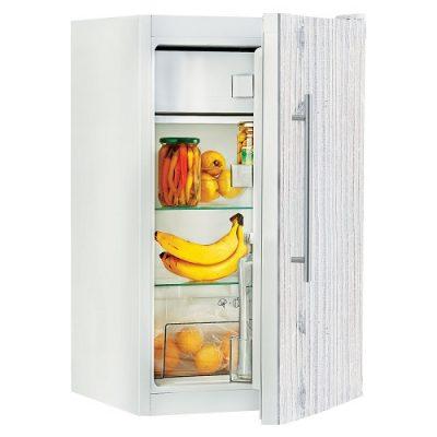 VOX IKS 1450 frižider ugradni