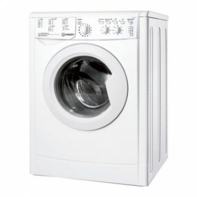 INDESIT IWC 71253 ECO EU Mašina za pranje veša  A+++, 1200 obr
