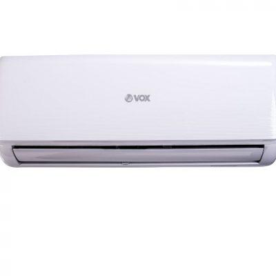VOX  IVA 3 – 07IE Inverter klima uredjaj